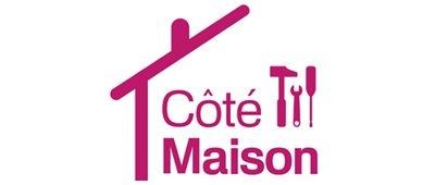 Presse : Côté Maison (France 3)
